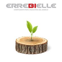 Errebielle Company Profile