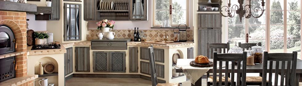 portes et composants en bois pour l 39 industrie du meuble. Black Bedroom Furniture Sets. Home Design Ideas